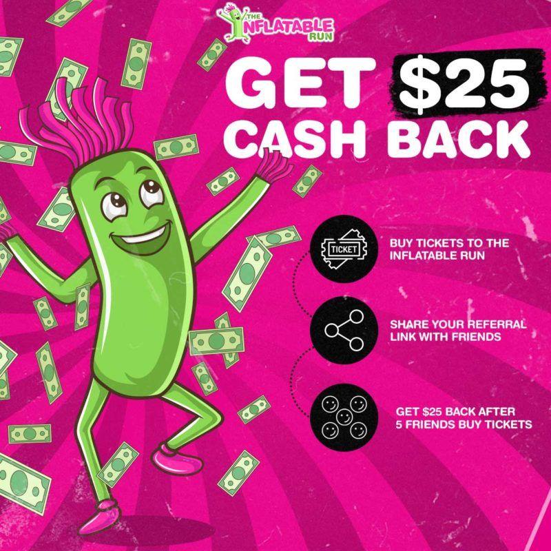 5k-cash-back